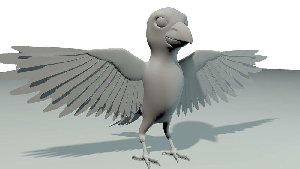 PluckUp_character2.JPG