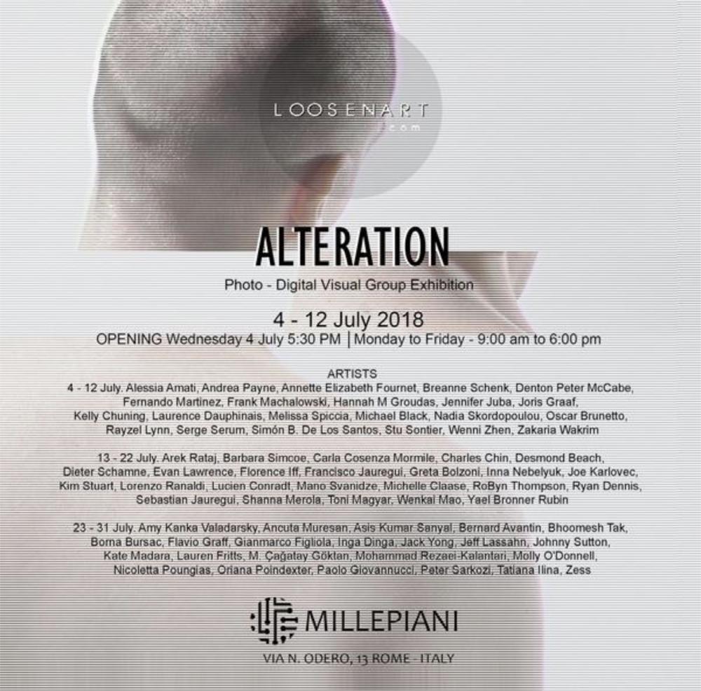 Alteration_LoosenArt.png