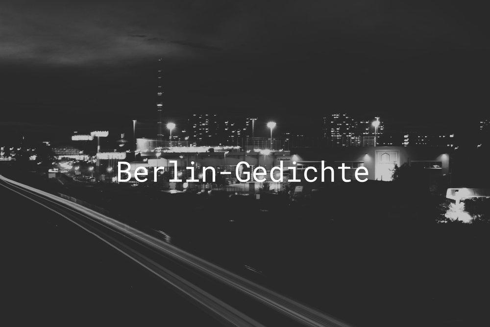 Berlin Gedichte.jpg