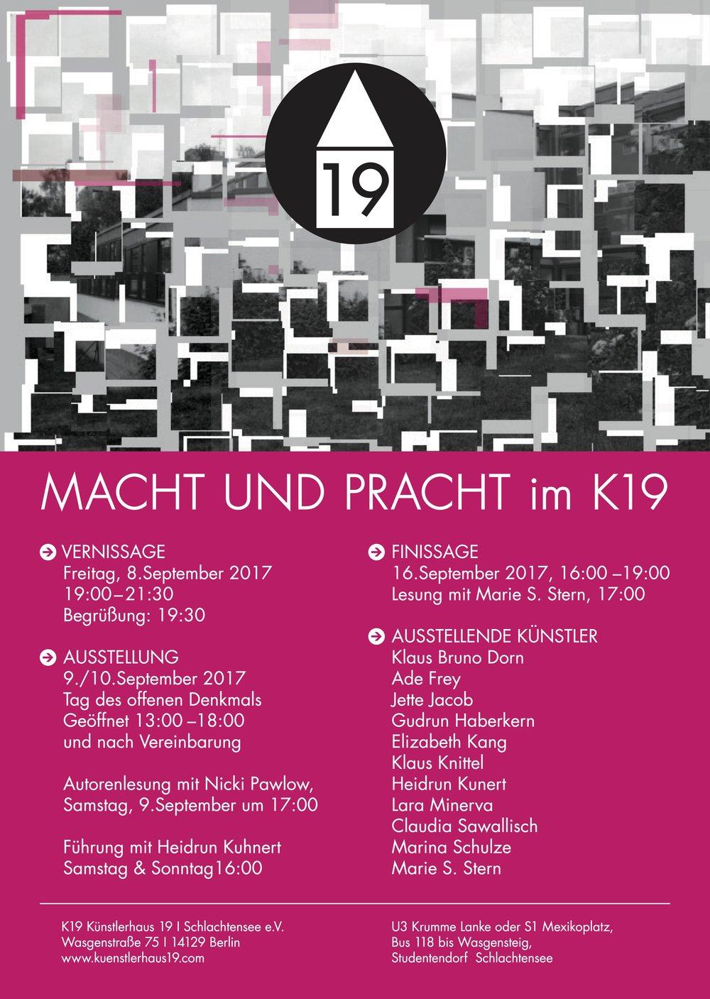 Plakat A4_Offenes_Druck.jpg