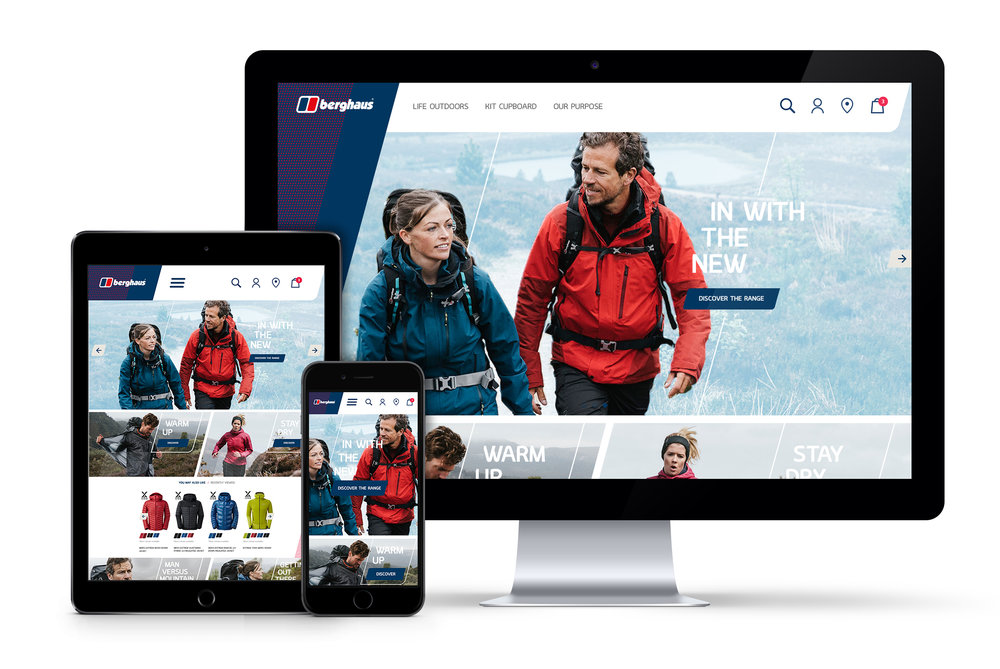 Berghaus_MacDevices_1.jpg