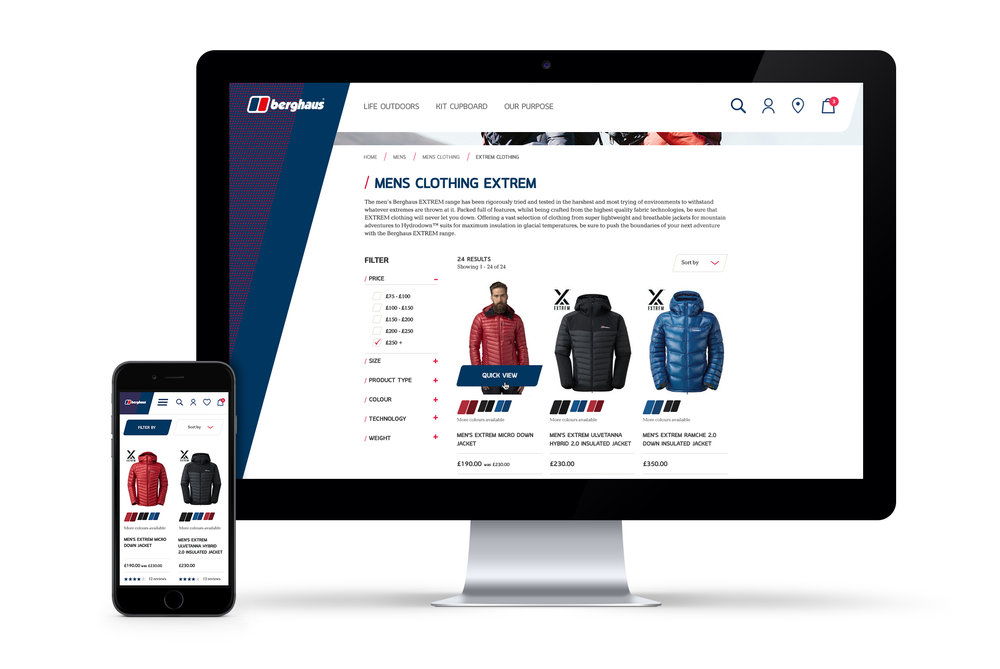 Berghaus_MacDevices_4.jpg