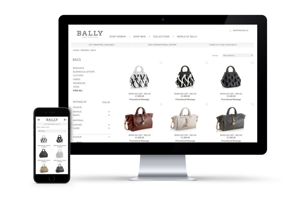 Bally_MacDevices_3.jpg