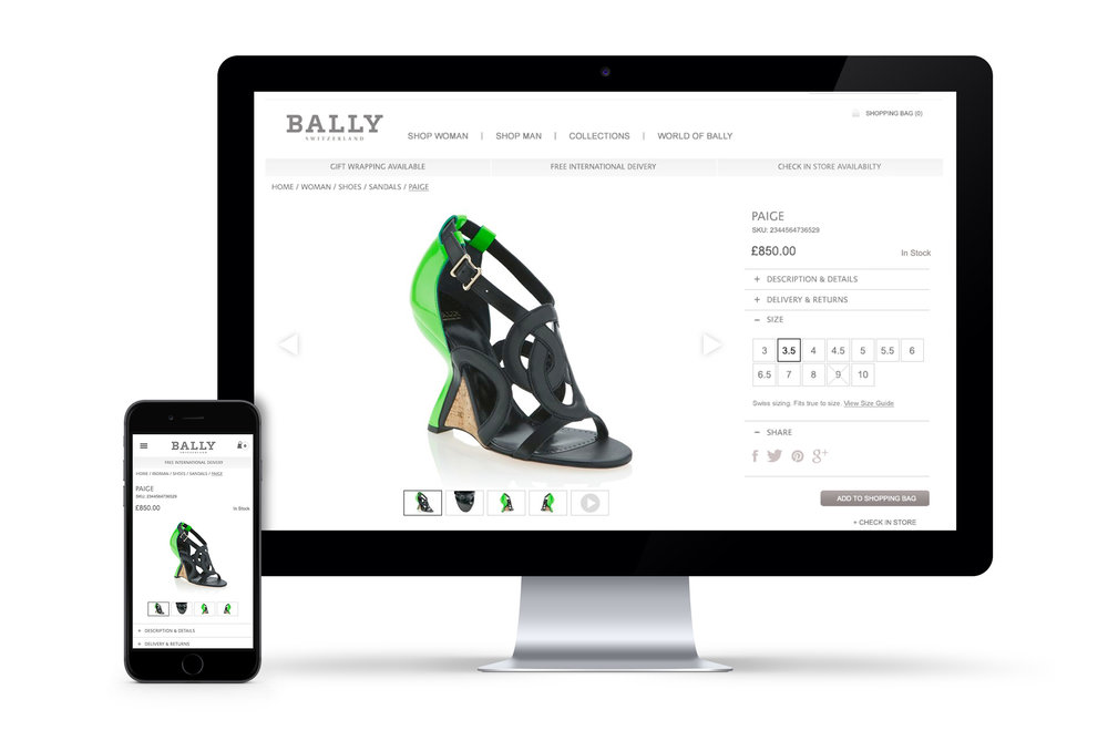 Bally_MacDevices_4.jpg
