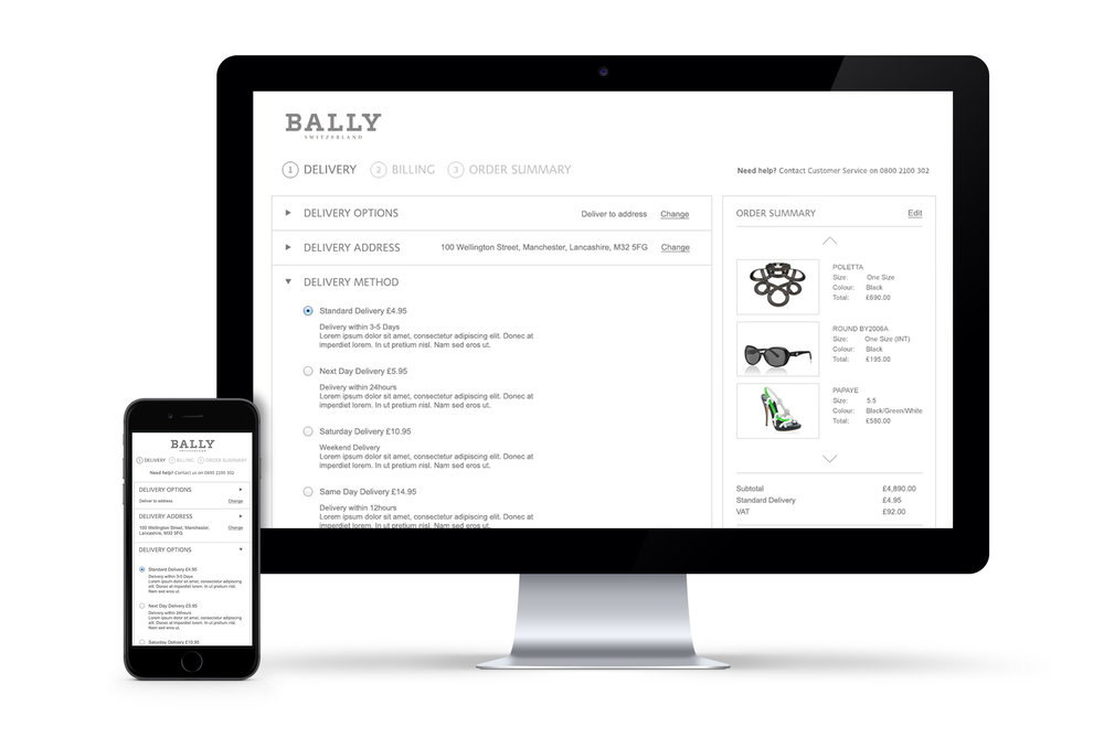 Bally_MacDevices_7.jpg
