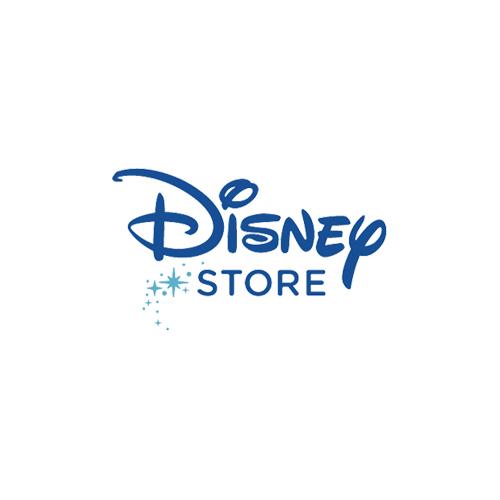 Disneystore.jpg
