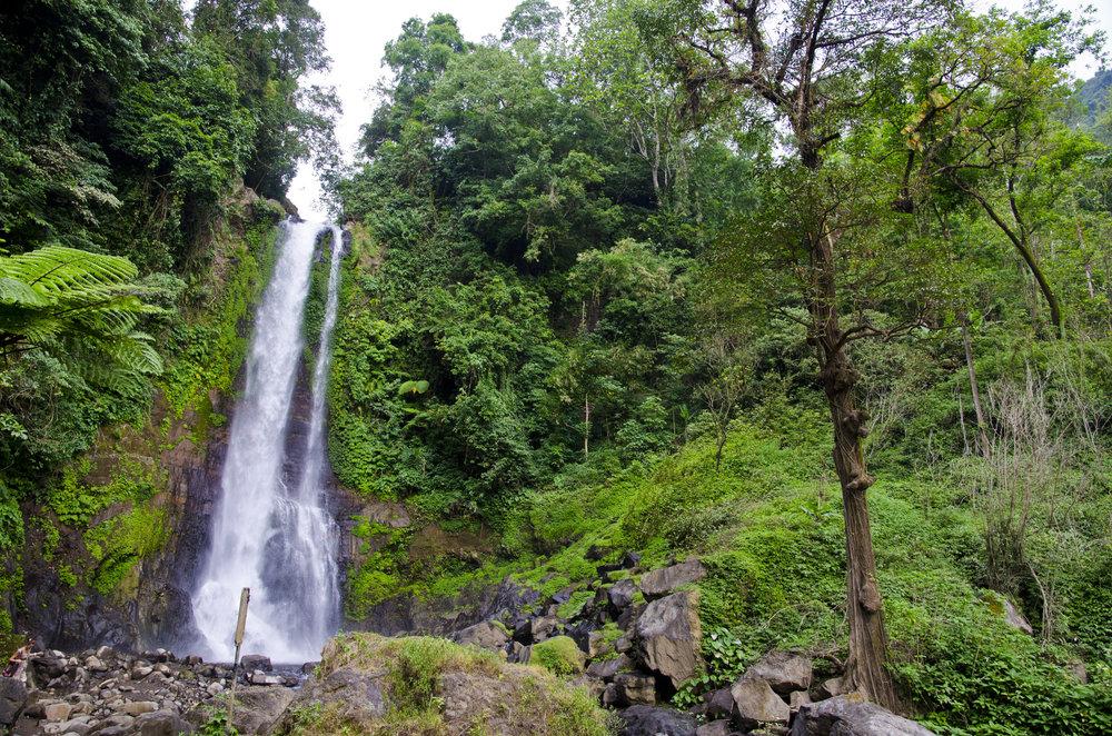 Bali2012-158.jpg