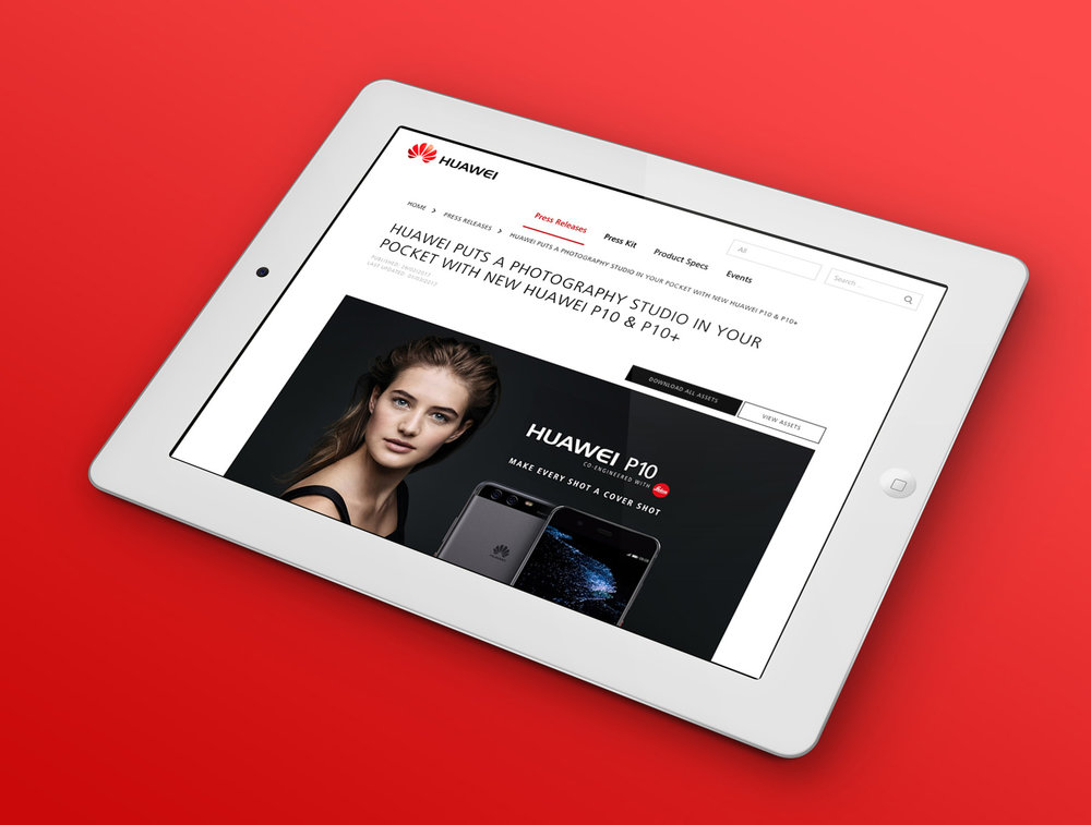Huawei_iPad.jpg