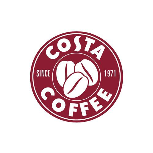 CostaCoffee.jpg
