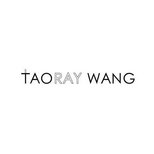 TaoRayWang.jpg