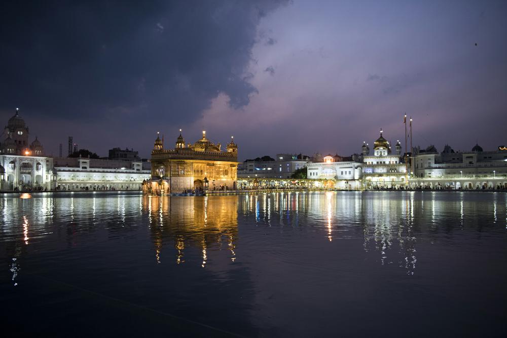 Amritsar.png