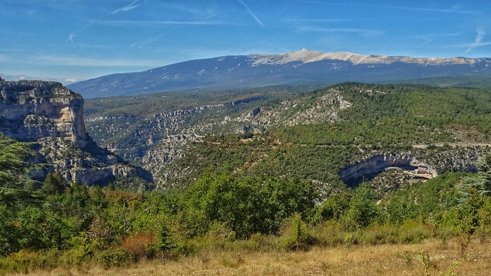 Gorge de la Nesque and Ventoux.jpg