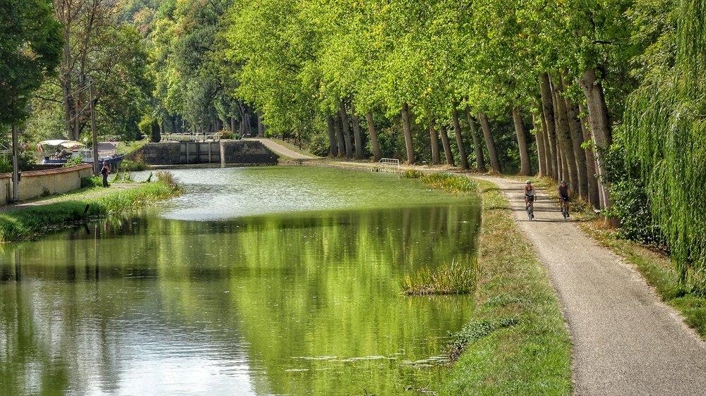 SW.JW.Canal.Pany.jpg