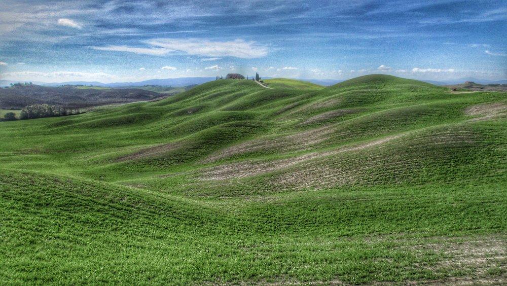 Tuscany.Asciano2.JPG