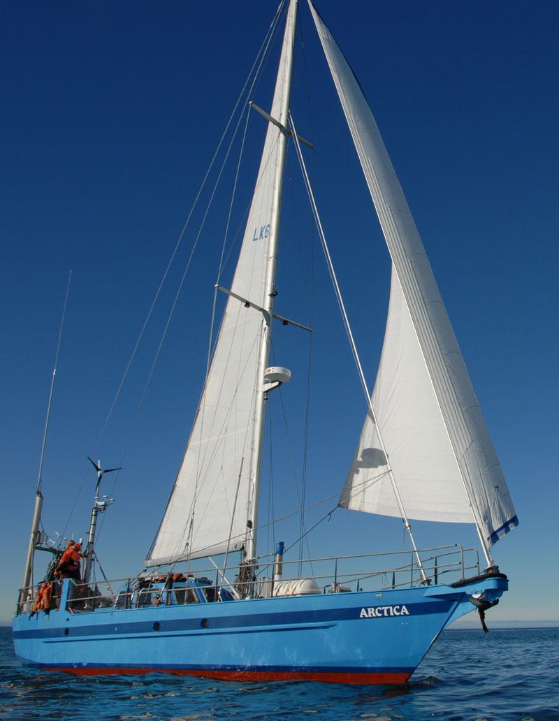 Arctica_sailing_DSC_1055.jpg