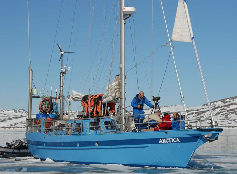 Arctica_in_ice_DSC_0955.jpg