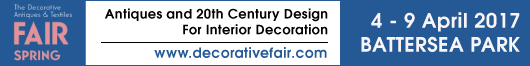 Battersea-Decorative-Fair.png