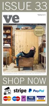 Buy-VE-Magazine.png