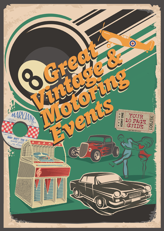 Motoring-Event-Intro.png