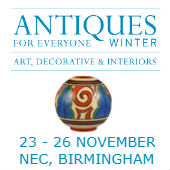 Antiques for Everyone.jpg