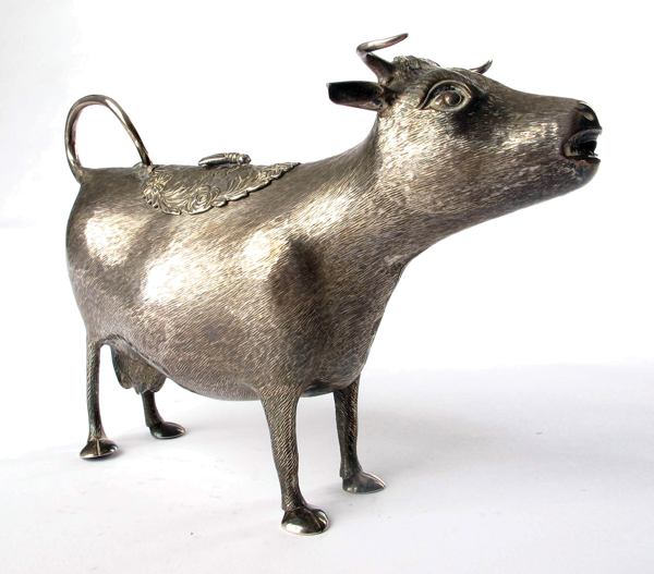 A-George-III-Silver-Cow-Creamer-by-John-Schuppe,-London-1767.png