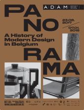 ADAM,-Panorama,-poster.png