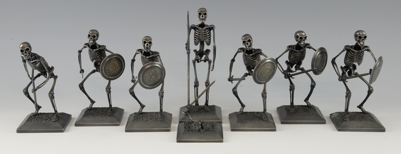 Ray-Harryhausen-skeletons.png