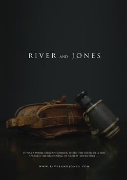 59-VE37-River-&-Jones-ad.png