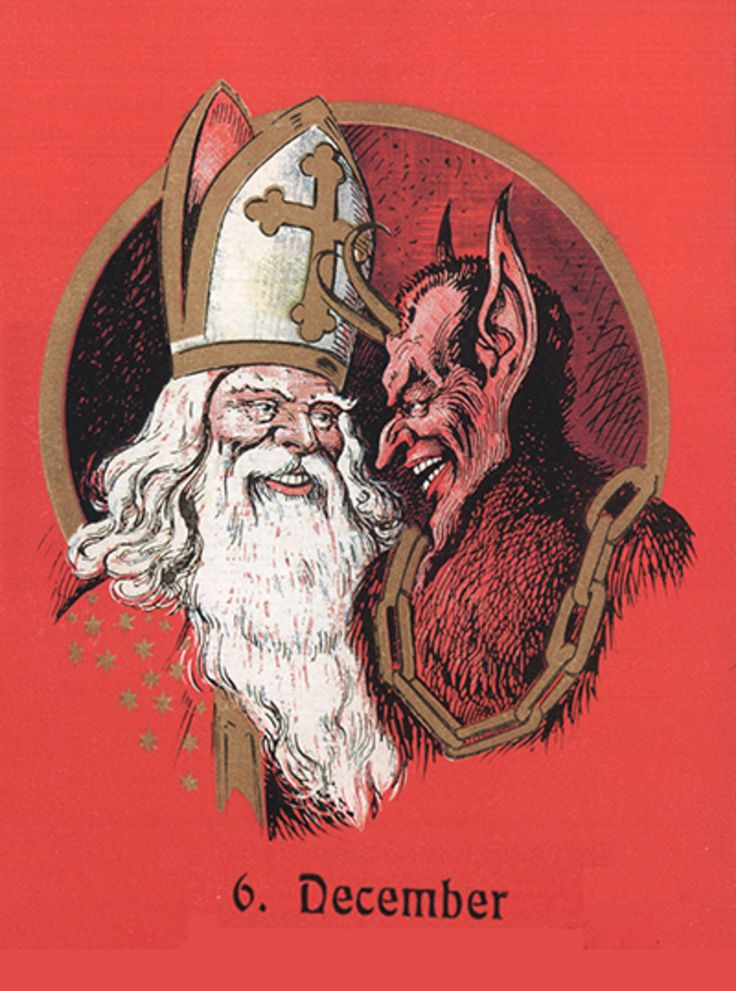 042473ba8998f5f41d85e7900ce402f3--saint-nicholas-christmas-stuff.jpg