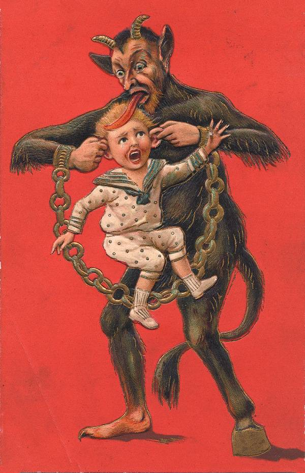 krampus-card1.jpg