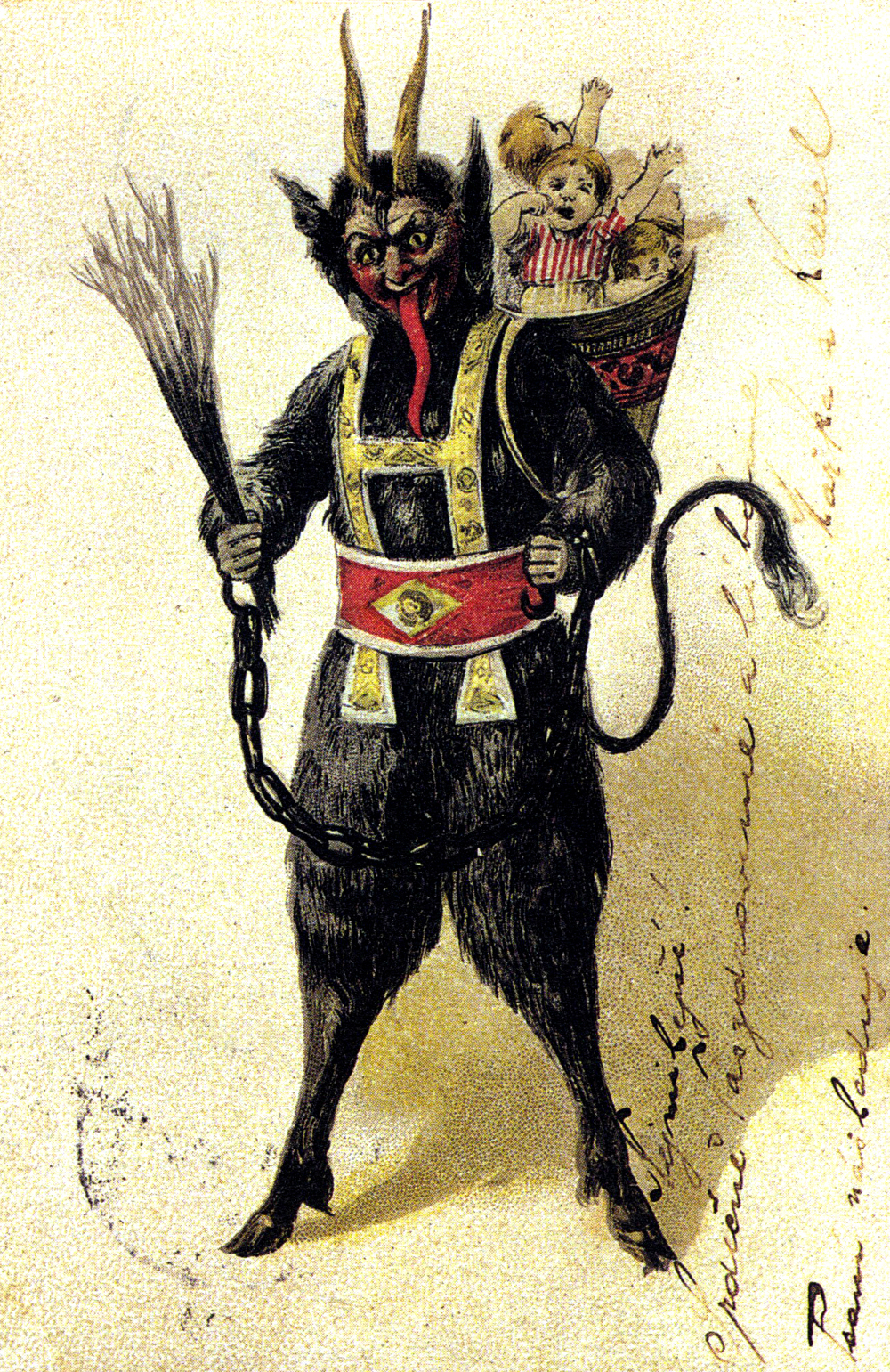 vintage-krampus-holiday-card-47.jpg