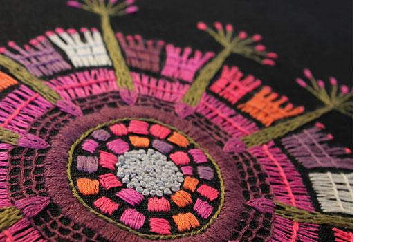 handarbetets-vanner-embroidery-kit-black-detail-edna-martin.jpg