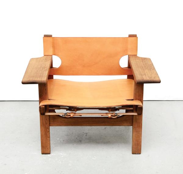 Van-Ons-Chair.jpg
