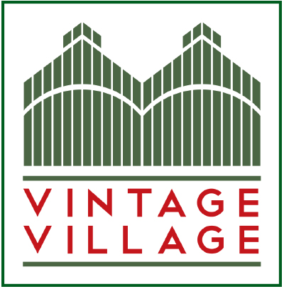 Vintage-Village-Stockport.jpg