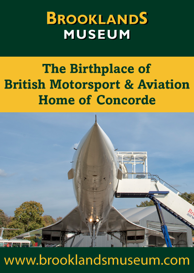 Brooklands-Events-Page.png