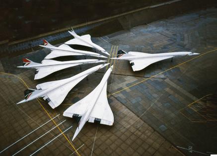 Six_Concordes.png