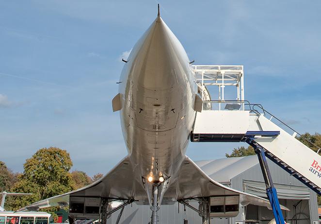 Concorde_new_position_v1.jpg