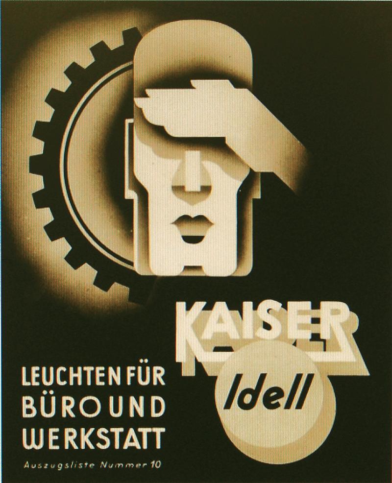 Kaiser-(1).png