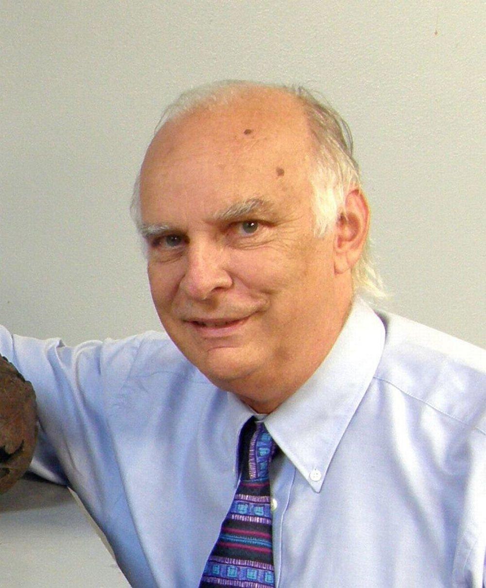 Chris Ewbank, Ewbank Auctions