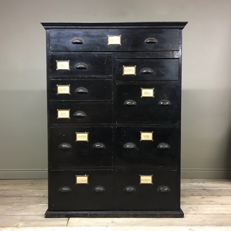 Ebonised-Drawers.png