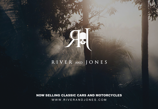 River-and-Jones.png
