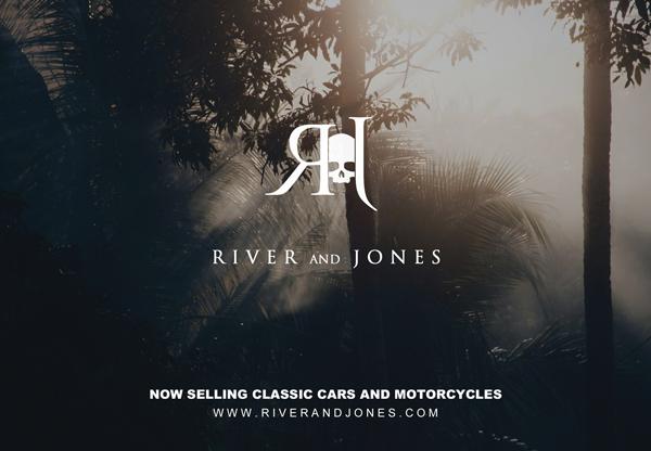 River-and-Jones.png