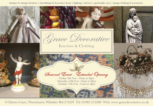 Grace Decorative - Half a Page.png
