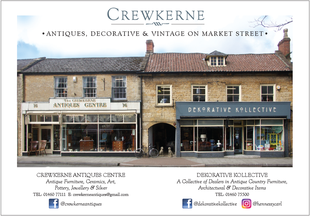 Crewkerne-Antiques-and-Dekorative-Kollective.png