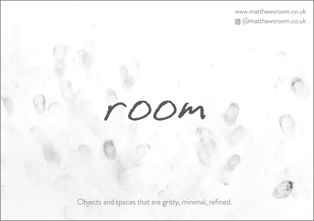 Matthews-Room.png