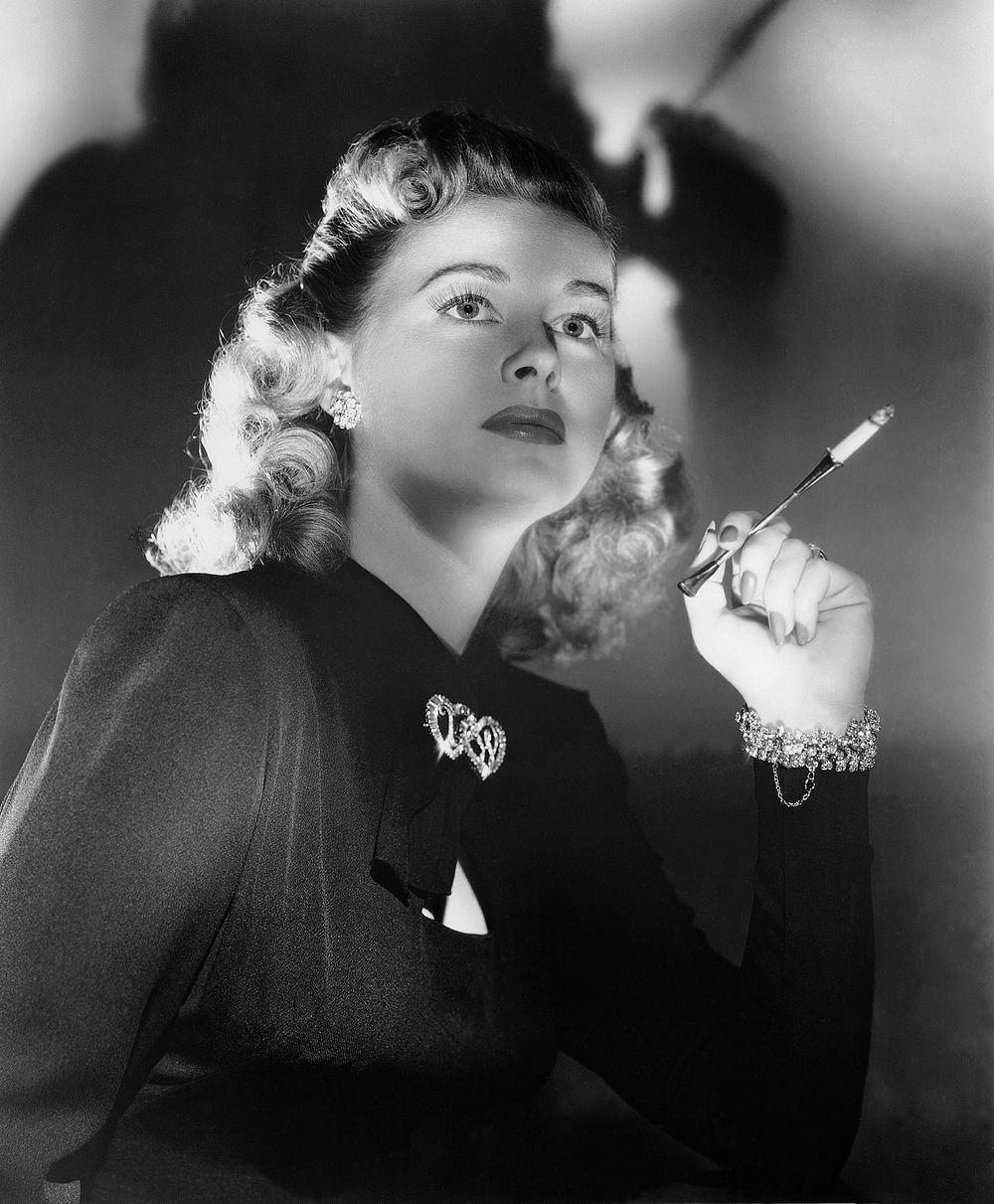 Film-Helen_Walker_in_Impact_1949-(publicity_still).png