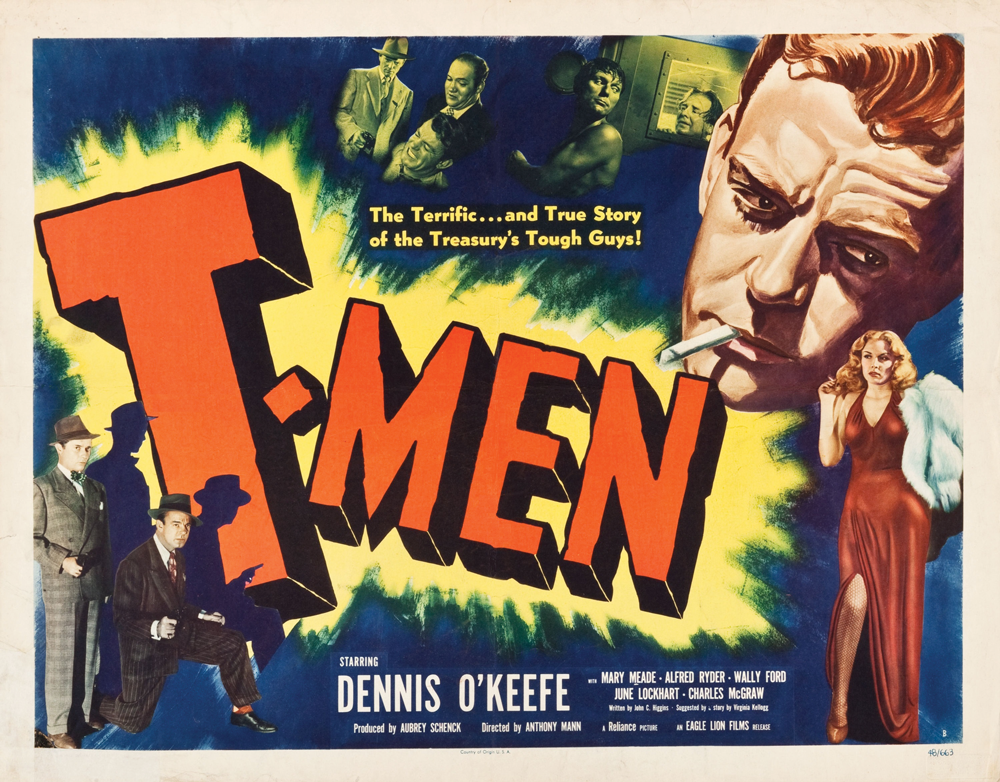 Poster-for-the-1952-film-T-Men.png