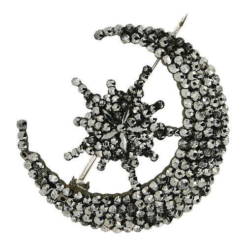 Victorian-Cut-Steel-Moon-and-Stars-Brooch.png