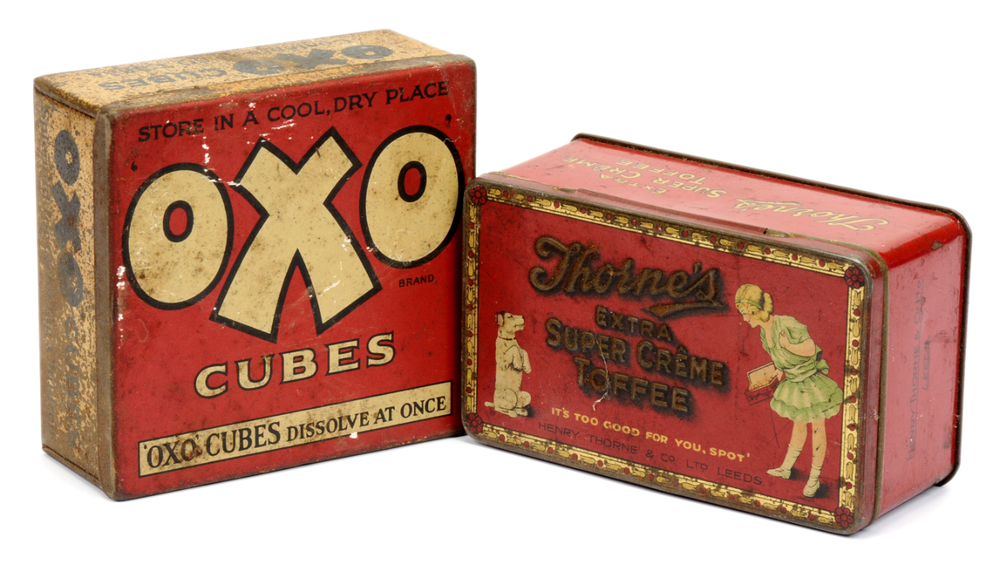 Oxo and Thornes Tins.png