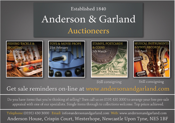 09 VE44 Anderson and Garland.indd